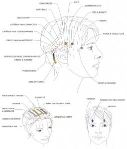 DUTCH-Access-Bars-Headchart-facebook-869x1024