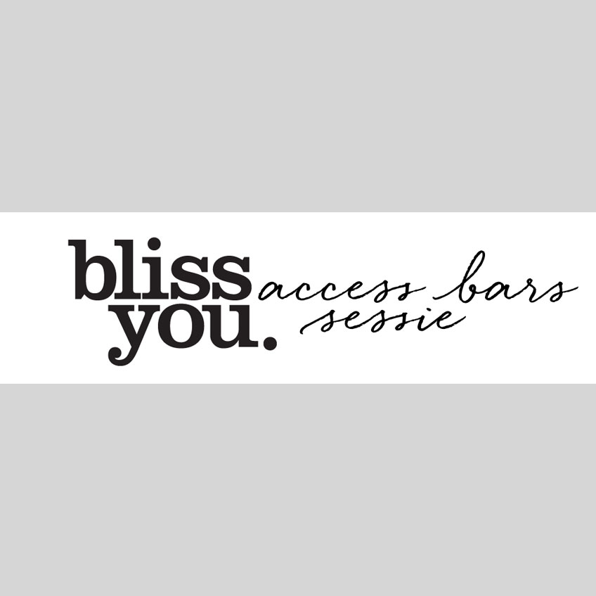 Access Bars Sessie