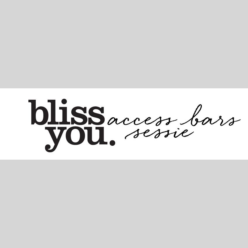 Access Bars Sessie