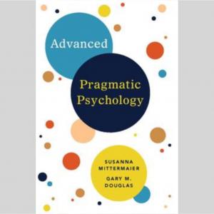 Advanced pragmatic